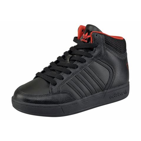NU 20% KORTING: adidas Originals sneakers Varial Mid Junior