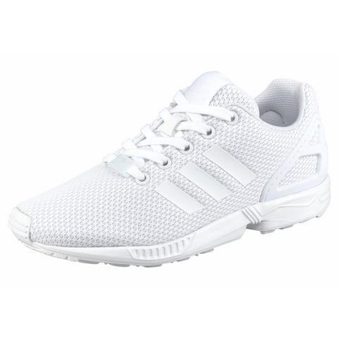 ADIDAS ORIGINALS Sneakers ZX Flux K