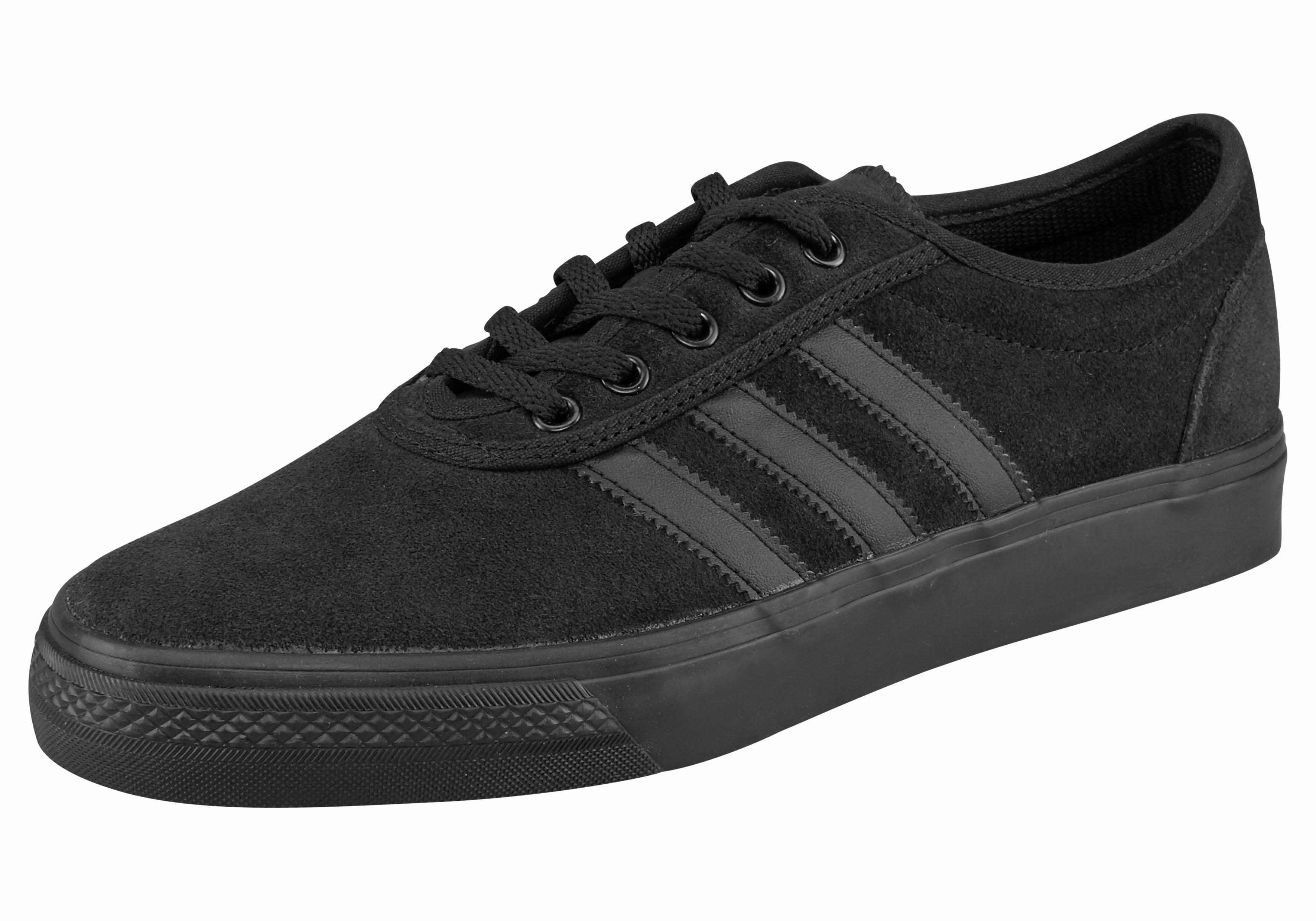 adidas Originals sneakers »Adi-Ease« nu online kopen bij OTTO