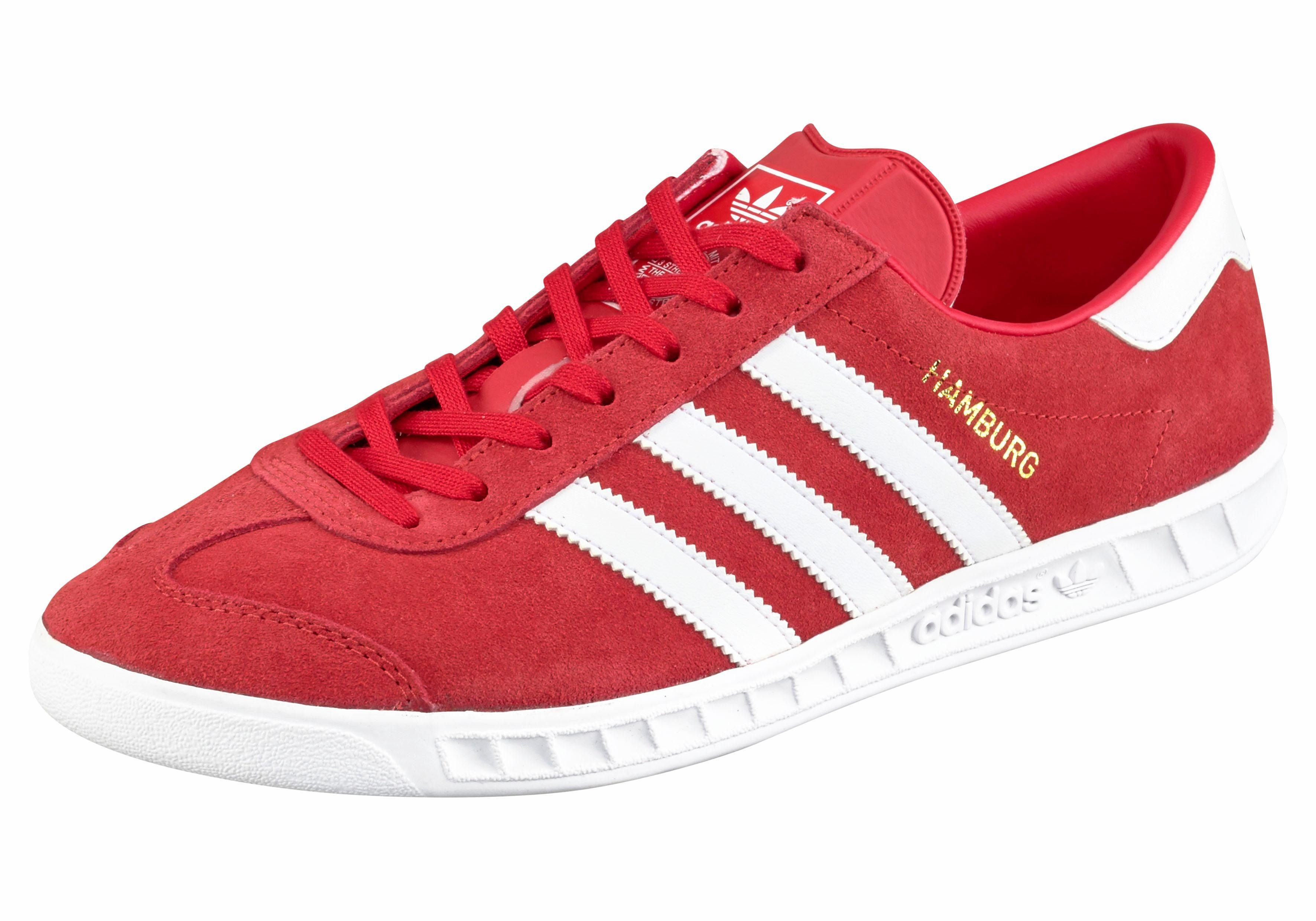 adidas schoenen dames acceptgiro