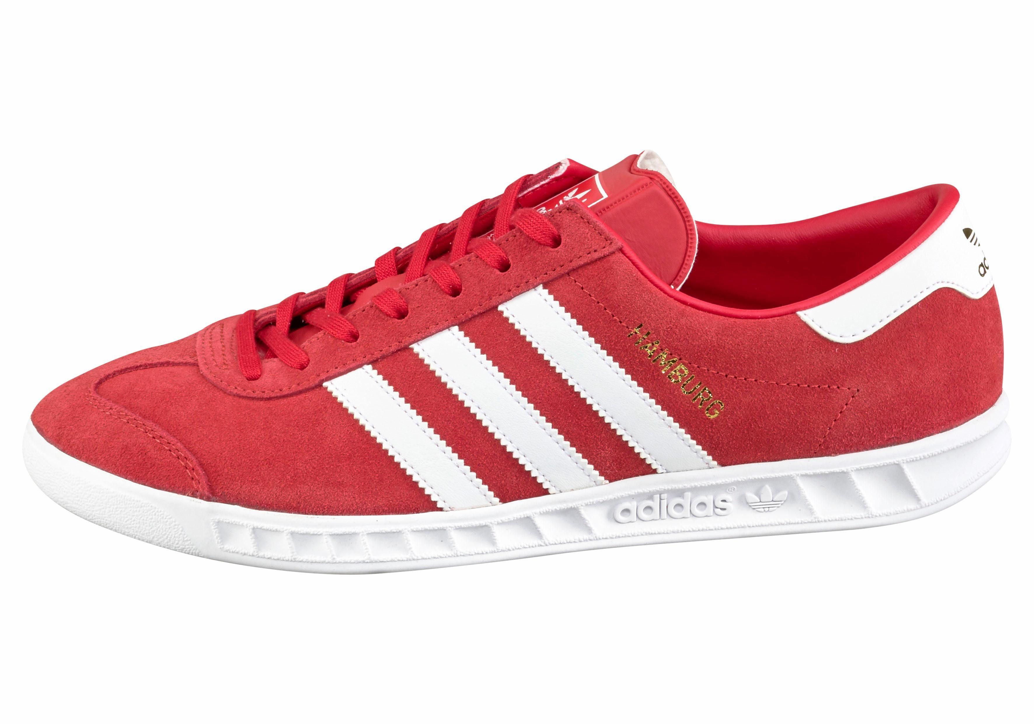 Adidas Originals Chaussures Pour Les Hommes Pension A5O0qi8pPI