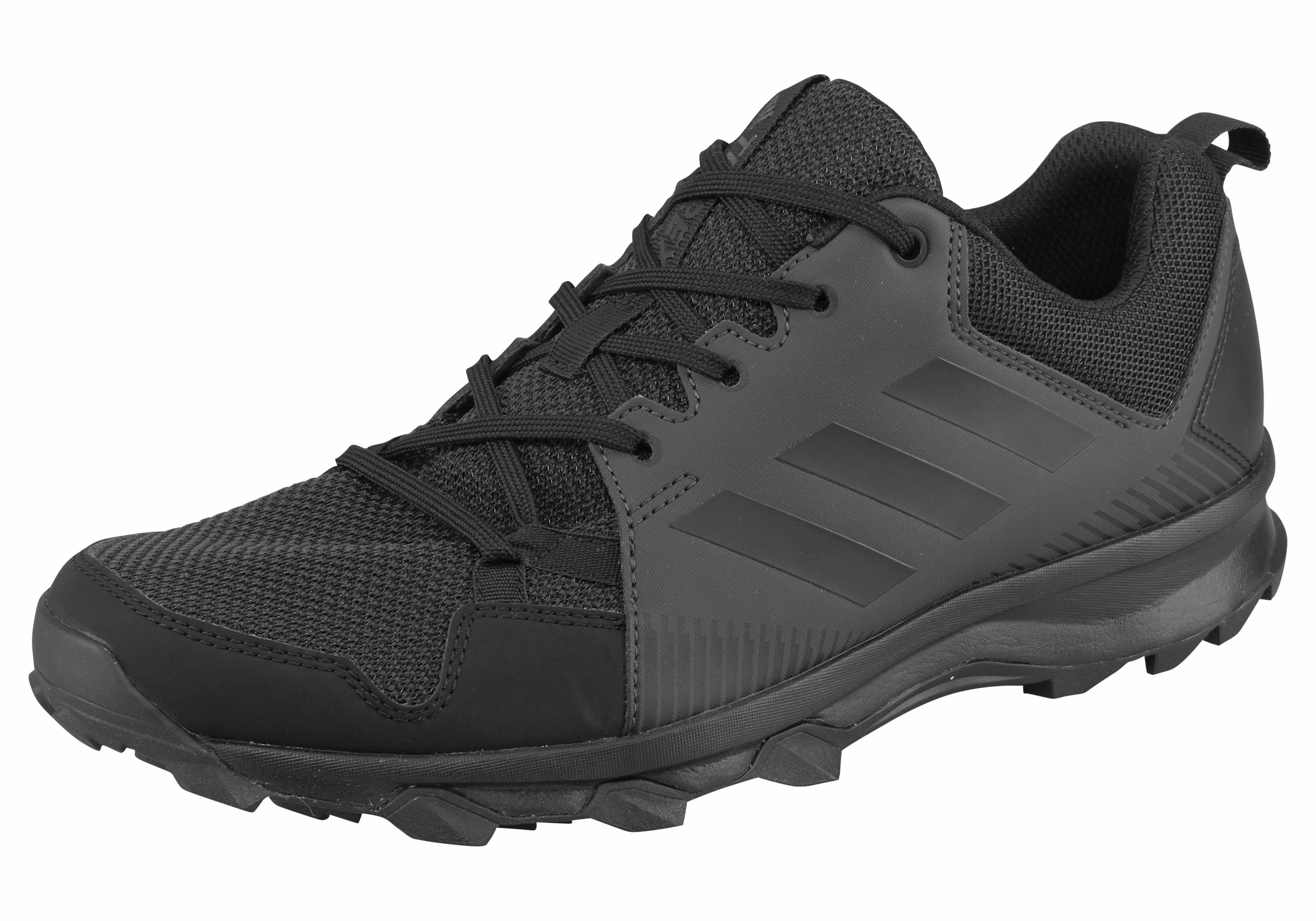 adidas Performance outdoorschoenen »Terrex Tracerocker« - verschillende betaalmethodes