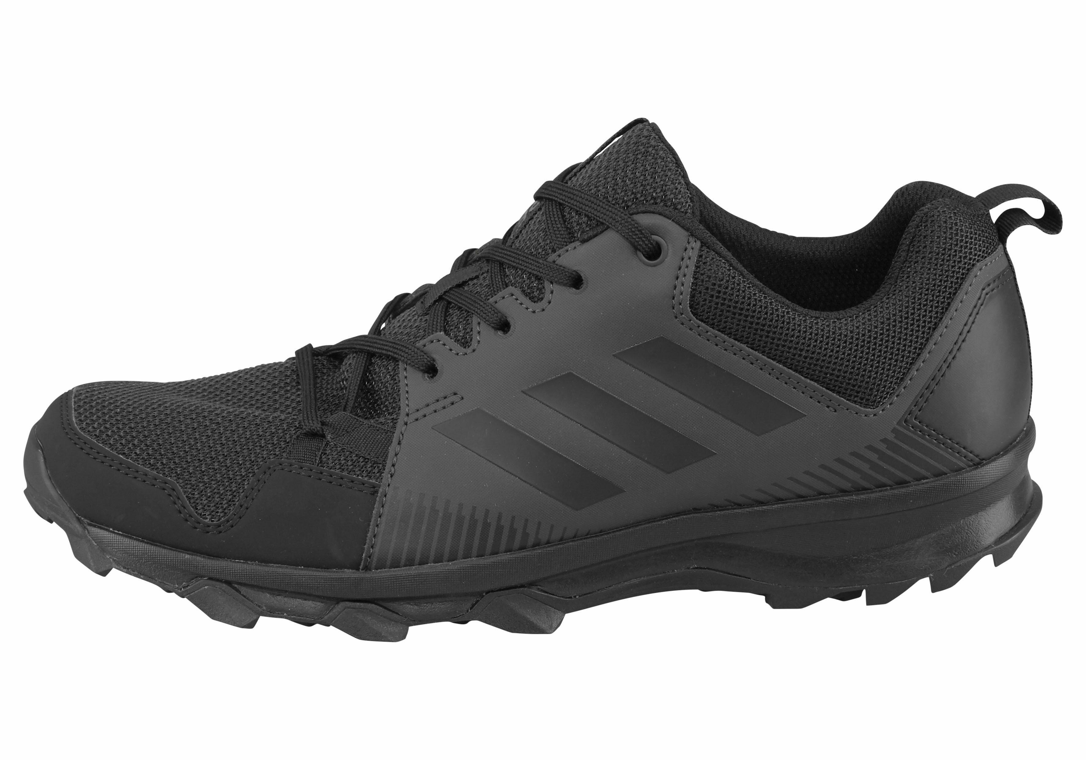 adidas performance wandelschoen laag heren maat 48 1 2