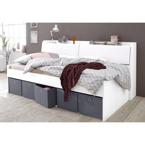 bedden 1 2 persoons online kopen shoppie24 nl. Black Bedroom Furniture Sets. Home Design Ideas