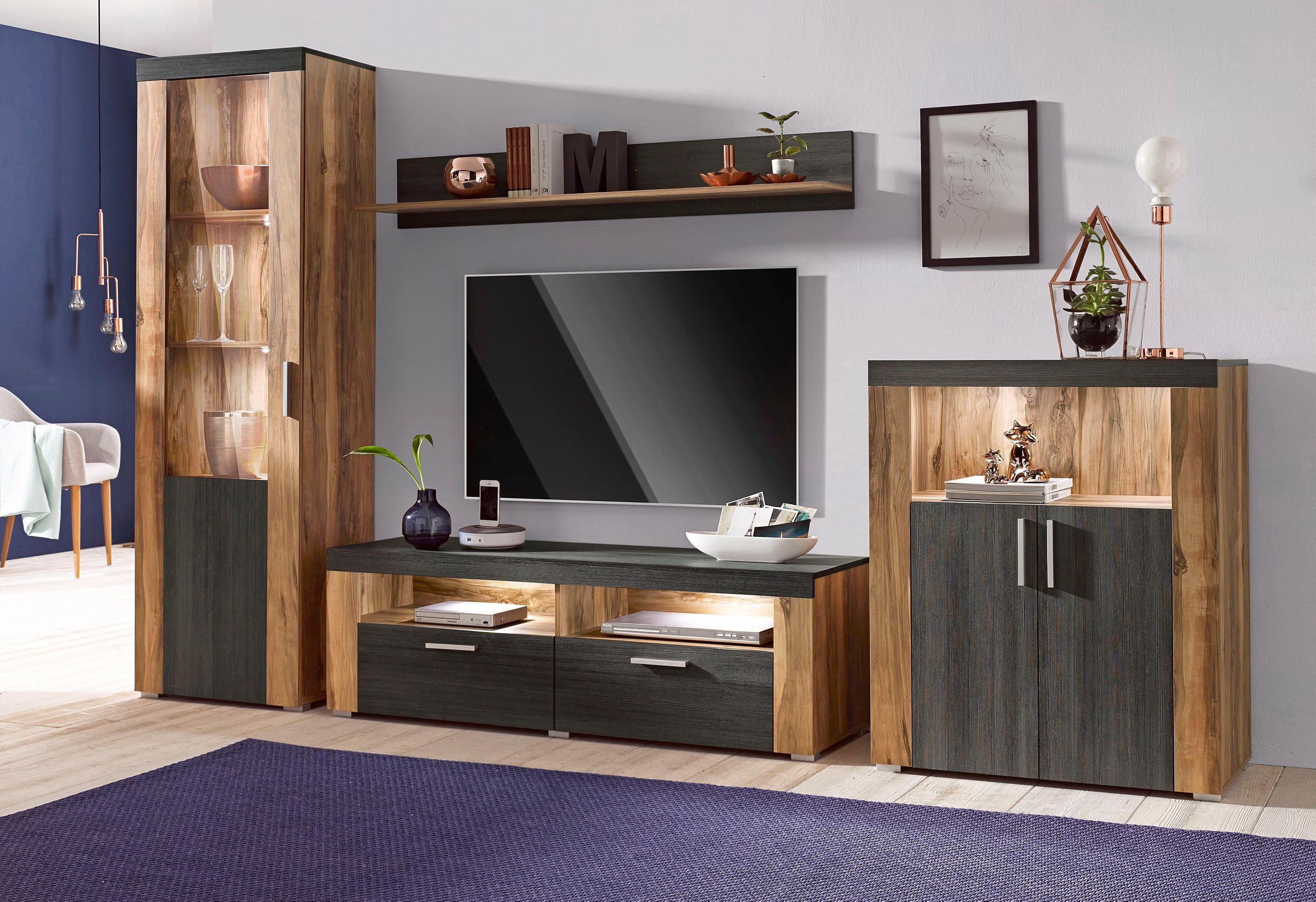 Tv Meubel Wieltjes : Ikea tv meubel groot assortiment tv meubels online ikea