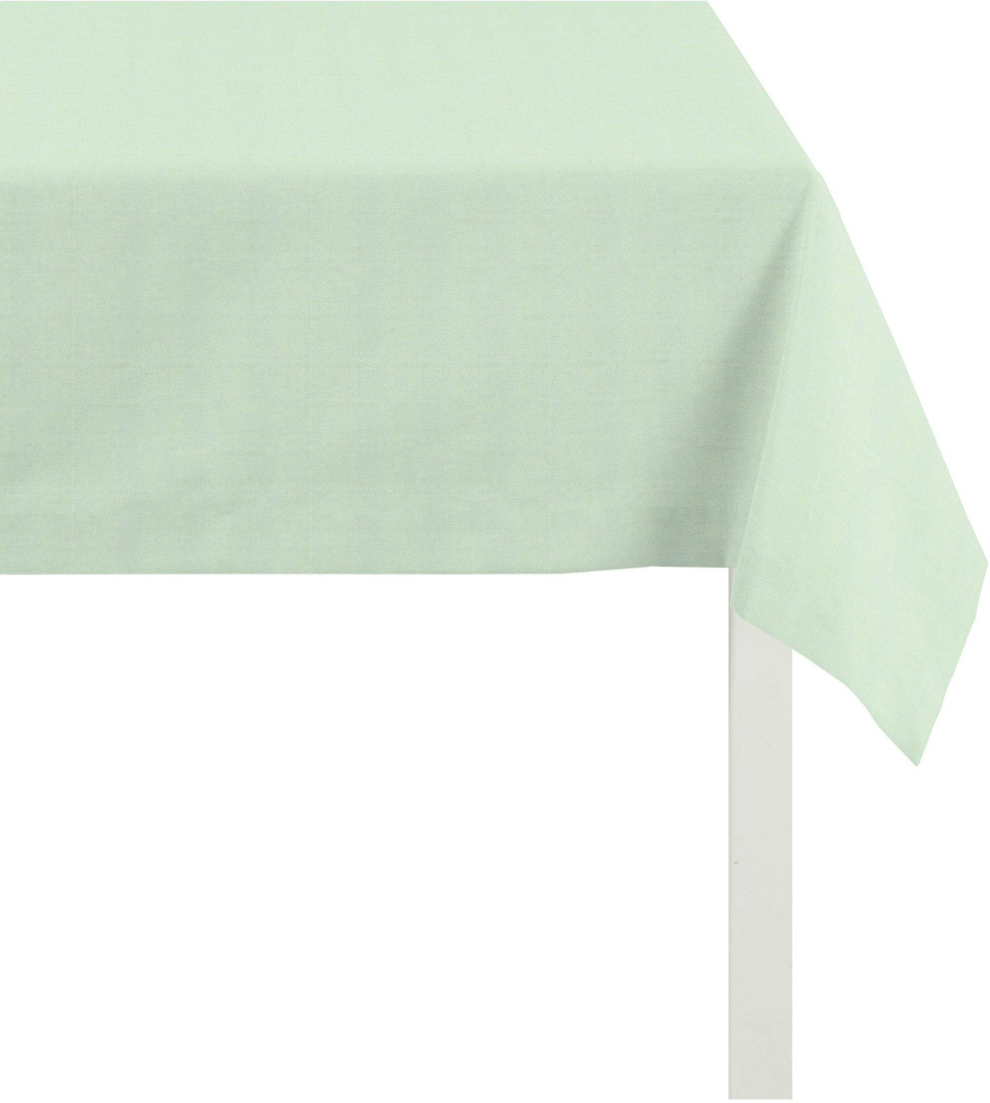 Op zoek naar een APELT tafellaken, »3944 UNI BASIC«? Koop online bij OTTO