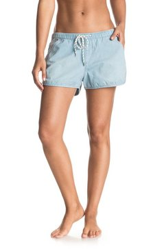 Denim Shorts »Summer Feel - Denim-Shorts«
