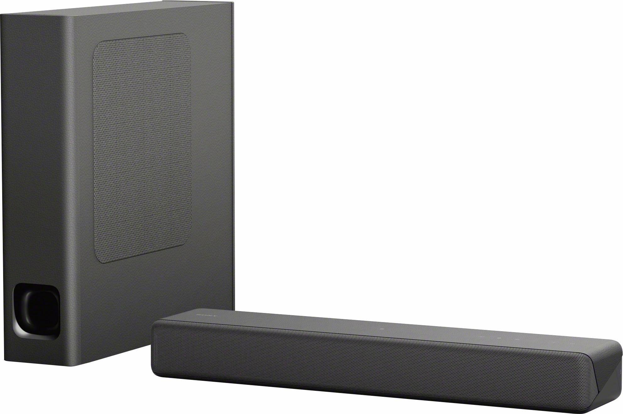 SONY HT-MT 500 soundbar wifi/Bluetooth goedkoop op otto.nl kopen
