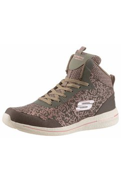 sneakers »Burst 2.0 Fashion Forwad«