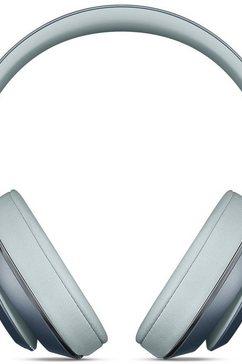 Beats Studio wireless Hi Res on-ear hoofdtelefoon