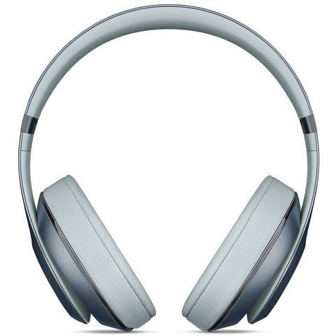 Beats by Dr. Dre Studio Wireless, Bluetooth Over ear-hoofdtelefoon, Sky