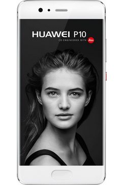 P10 smartphone, 13 cm (5,1 inch) display, LTE (4G)