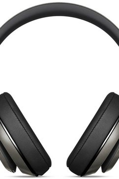 Beats Studio wireless Hi Res on-ear hoofdtelefoon