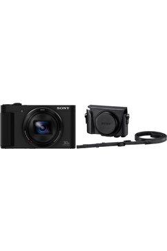 compactcamera SONY Cyber-Shot DSCHX90