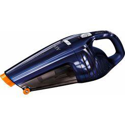 aeg kruimeldief hx6-27bm blauw