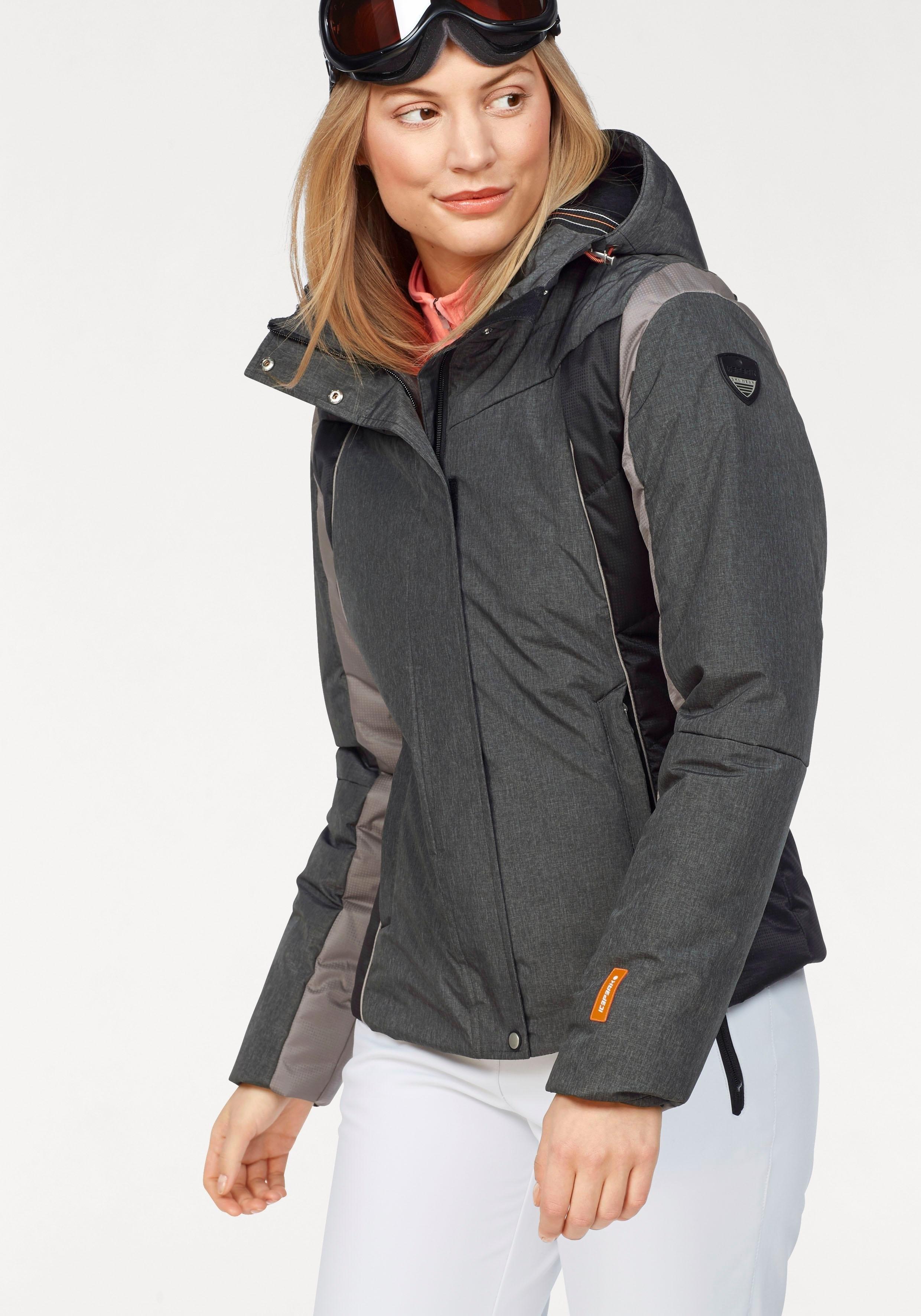 Grote Maten Mode Jassen : Ski jassen grote maat kopen bekijk de collectie otto