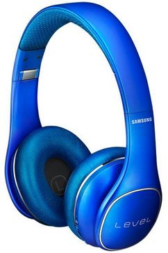 hoofdtelefoon »Premium Level On wireless hoofdtelefoon«