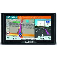 garmin navigatiesysteem »drive 61 lmt-s eu« zwart