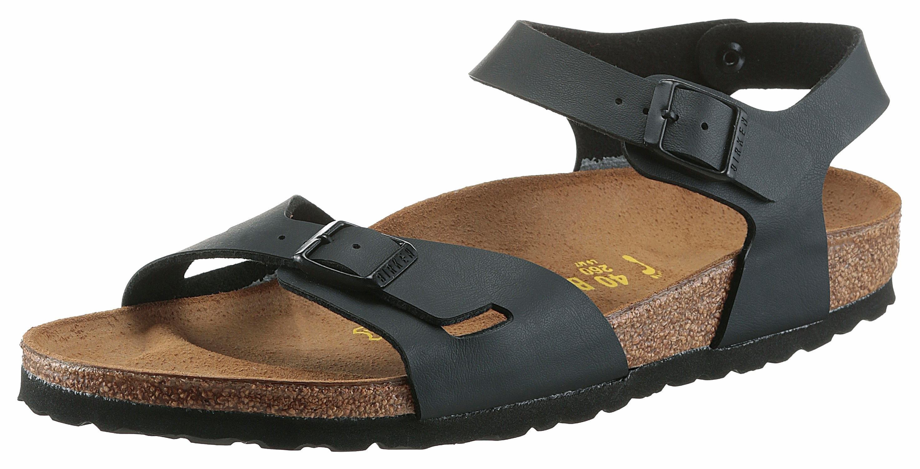 6bf570d030c89a BIRKENSTOCK sandalen bestellen bij