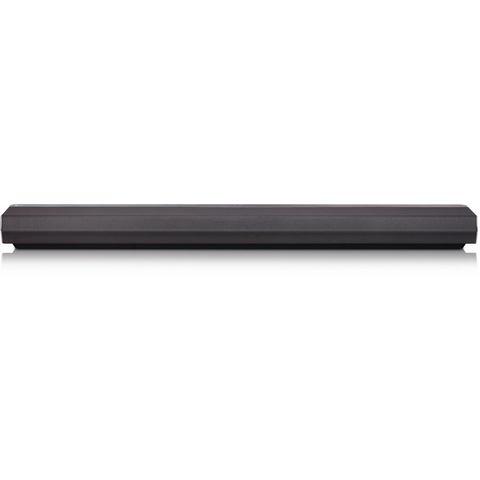 LG soundbar DSH7 (MultiRoom, Bluetooth, wifi, Spotify)