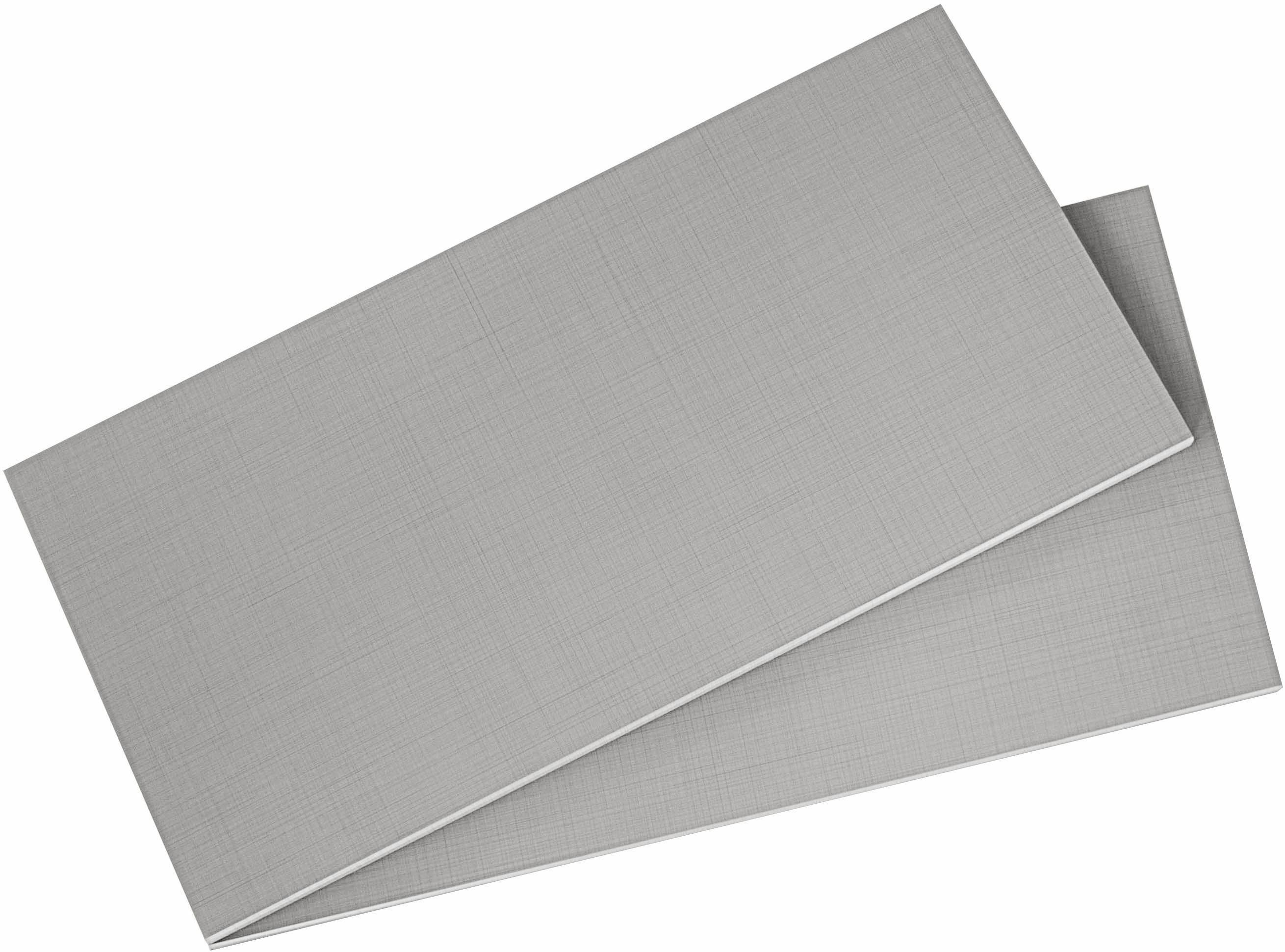 Wimex Plank, set van 2 (niet afgeb.) bij OTTO online kopen