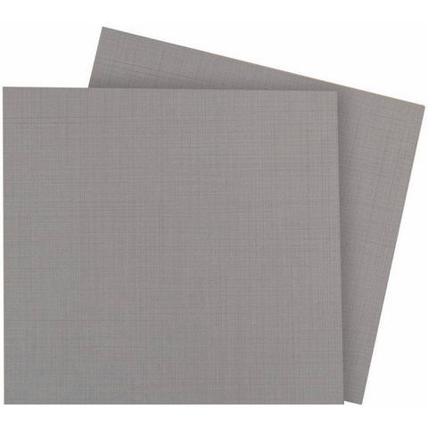 Wimex losse planken (set van 2) multiruimteconcept