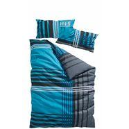 h.i.s overtrekset philip blauw