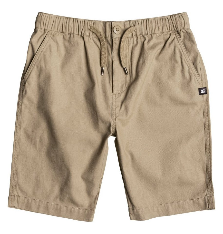 DC Shoes Shorts Eshott - Shorts