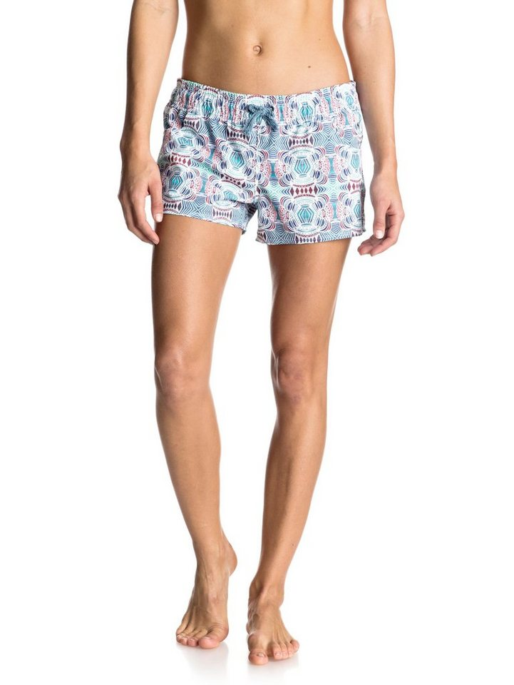 NU 20% KORTING: Roxy Boardshorts »Seabloom 2 – Boardshorts«