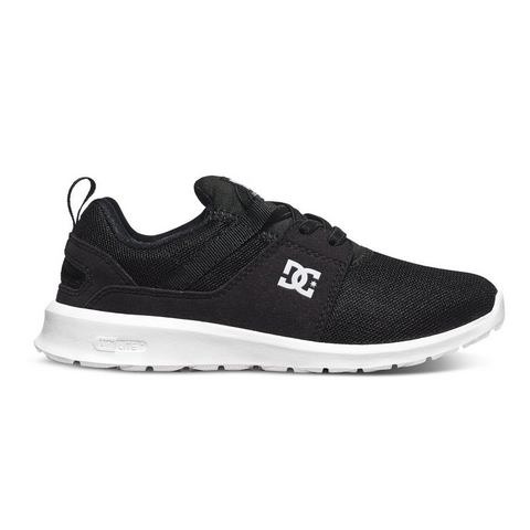 DC Shoes Schoenen Heathrow