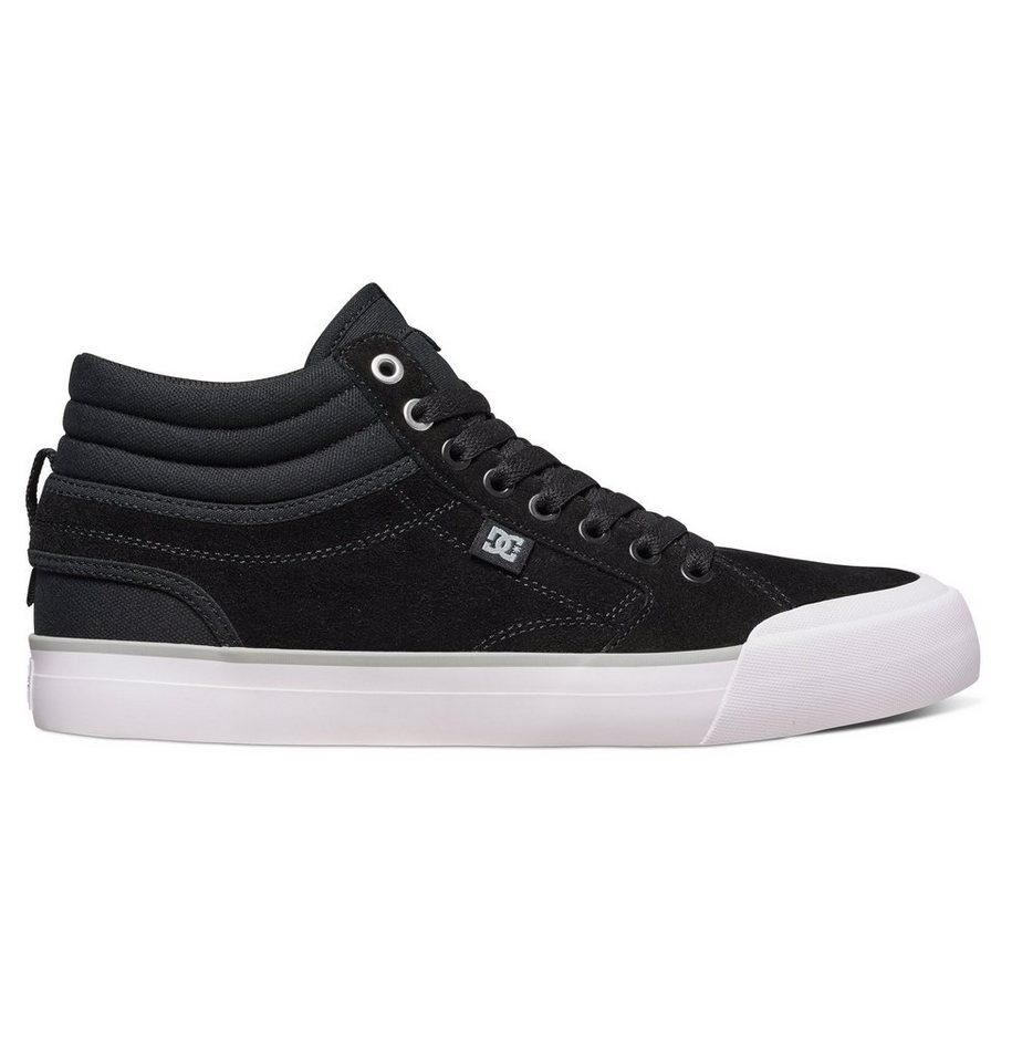 NU 21% KORTING DC Shoes Hoge skateschoenen Evan Smith HI S - High - Top Skate Schuhe