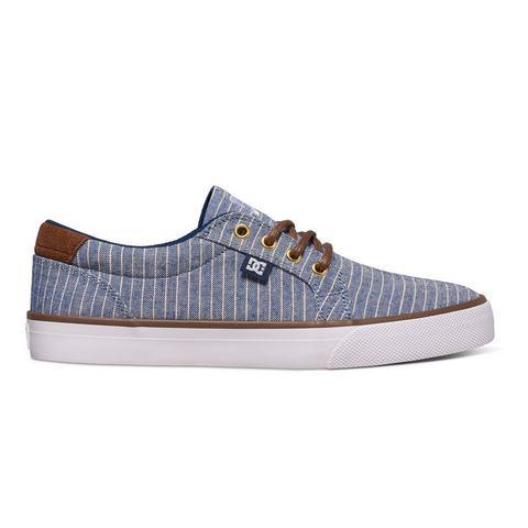 NU 15% KORTING: DC Shoes Schoenen Council TX LE