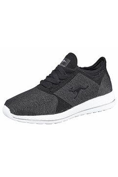 sneakers »W-517«