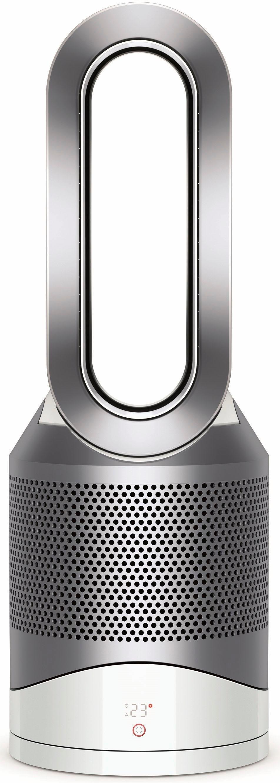Dyson luchtreiniger/ventilator/ventilatorkachel Pure Hot + Cool Link in de webshop van OTTO kopen