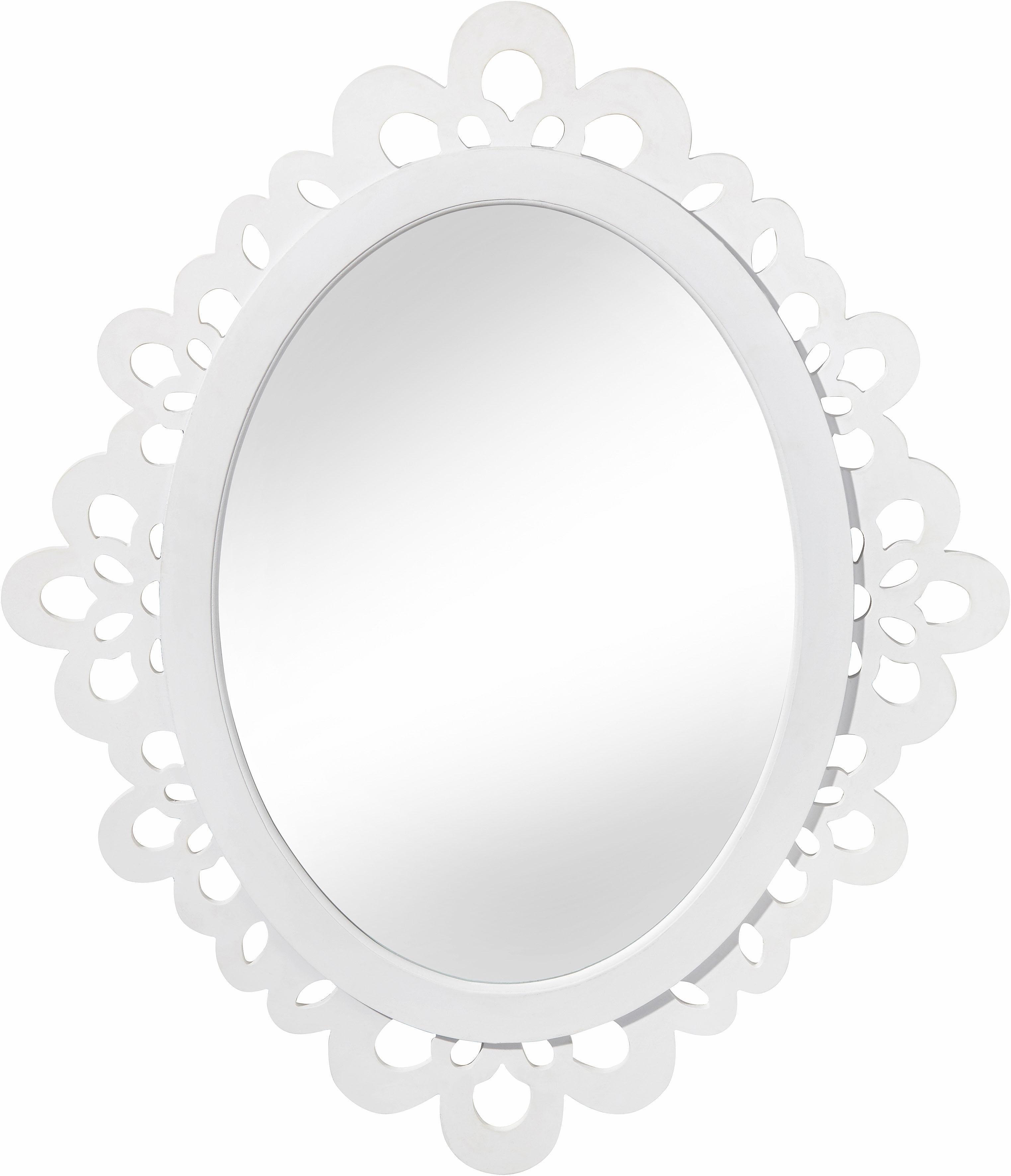 Home Affaire spiegel bestellen: 14 dagen bedenktijd