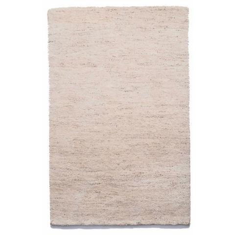 Hoogpolig vloerkleed, PARWIS, Aalia, hoogte 25 mm, met de hand geweven