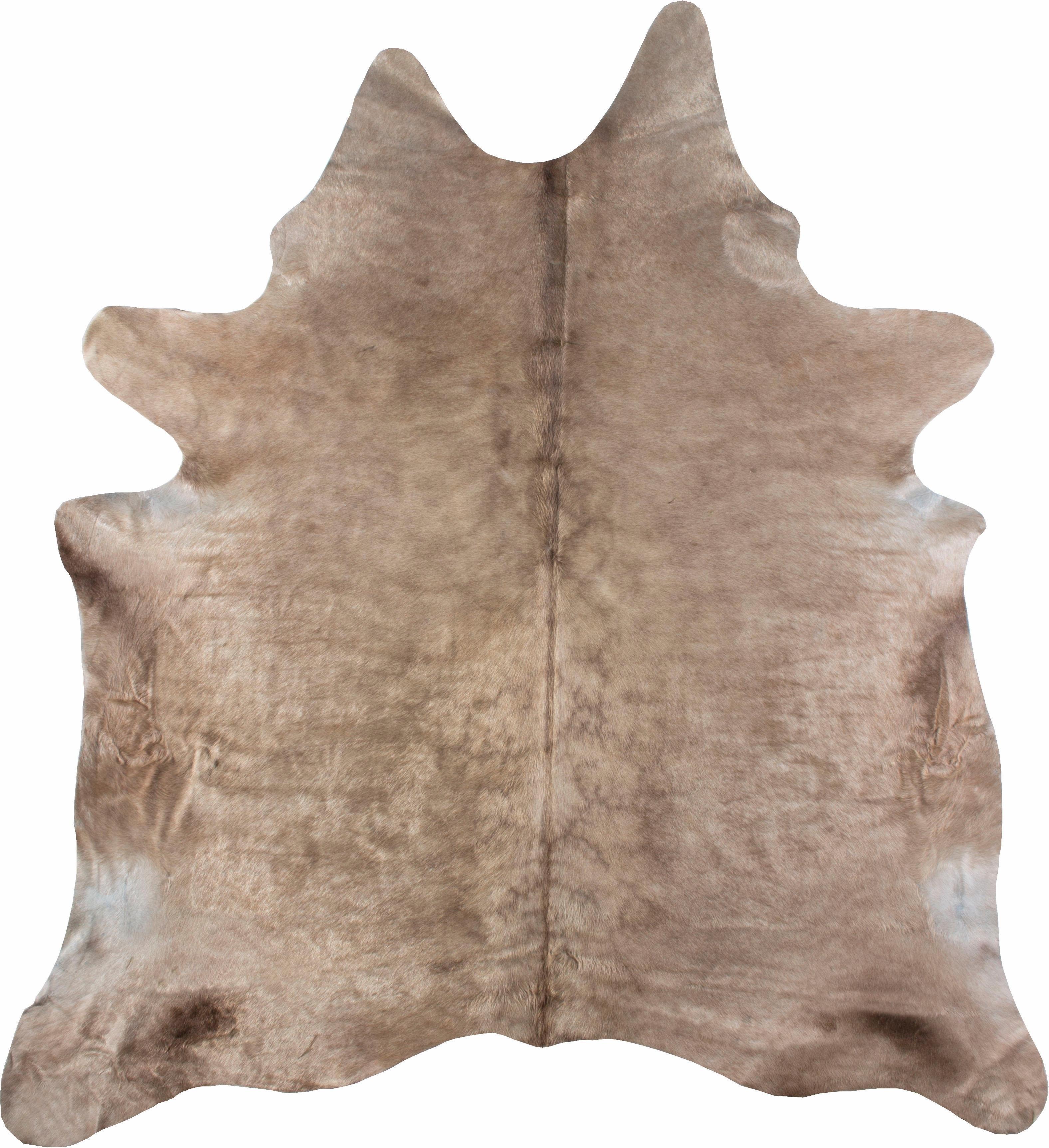 vacht vloerkleed luxor living koeienvacht 3 echte runderhuid snel gevonden otto. Black Bedroom Furniture Sets. Home Design Ideas