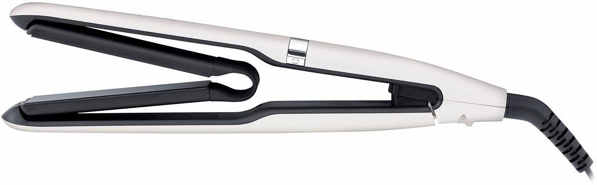 Remington straightener S 7412 Air Plates, wereldprimeur - verschillende betaalmethodes
