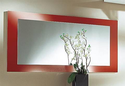 Spiegel Lathi