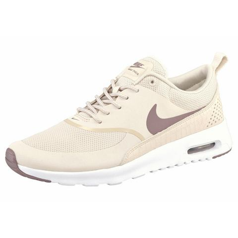 NIKE sneakers Wmns Air Max Thea