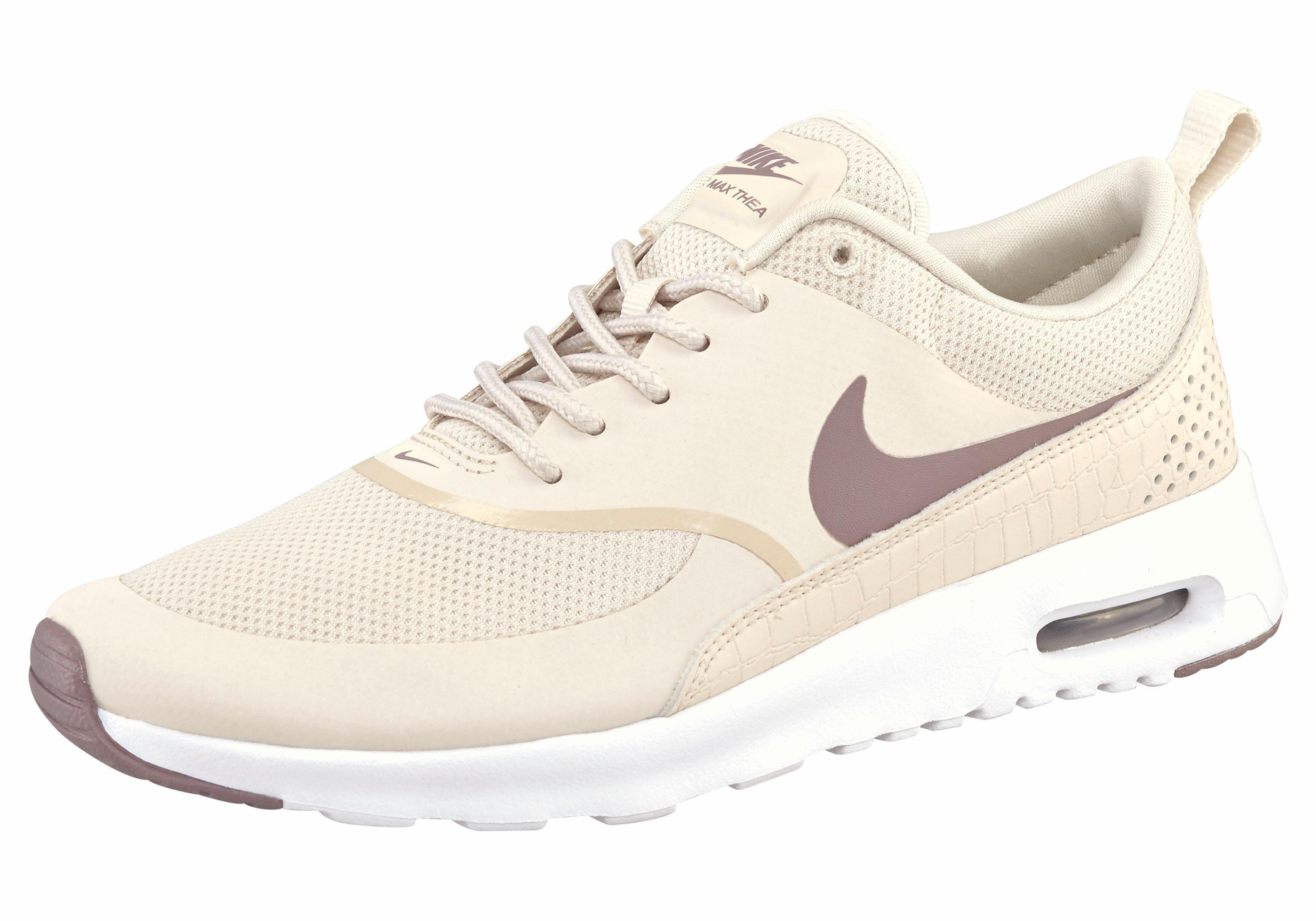 buy online 06862 6edb9 Afbeeldingsbron  NIKE sneakers »Wmns Air Max Thea«