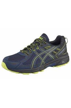 runningschoenen »Gel-Venture 6«