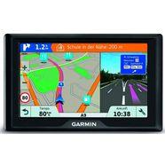 garmin navigatiesysteem »drive 51 lmt-s eu« zwart