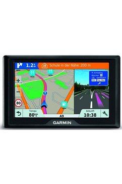 navigatiesysteem »DRIVE 51 LMT-S EU«