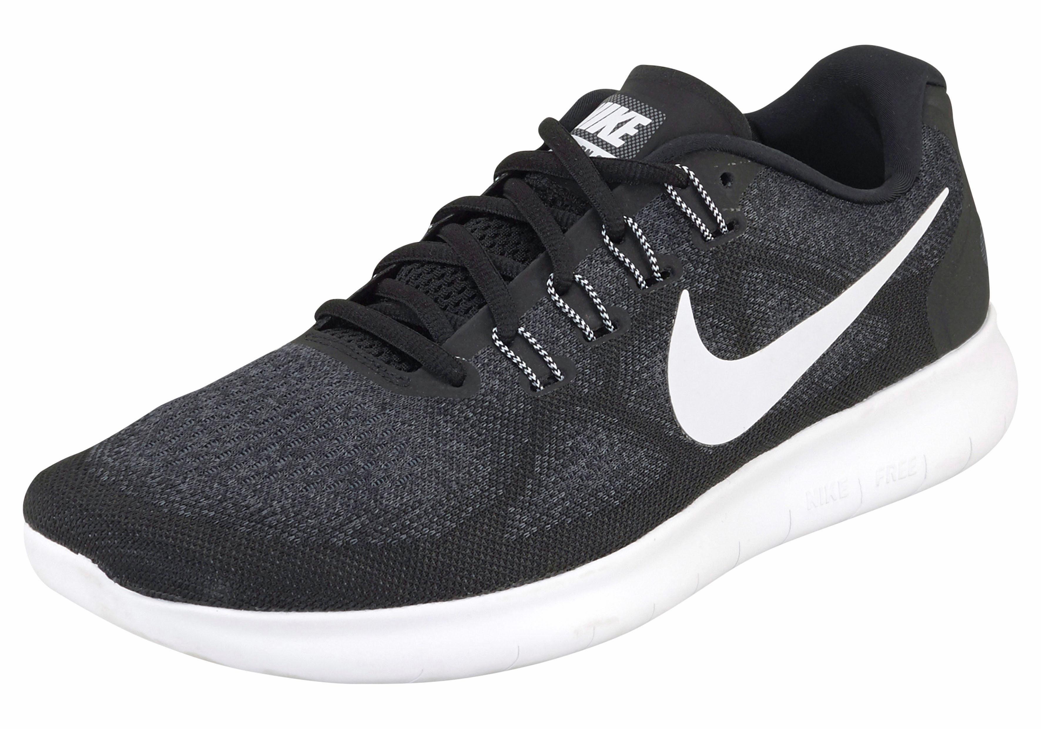 »wmns De Run WinkelOtto Runningschoenen In Free 2« Online Nike IYWDH2Eeb9