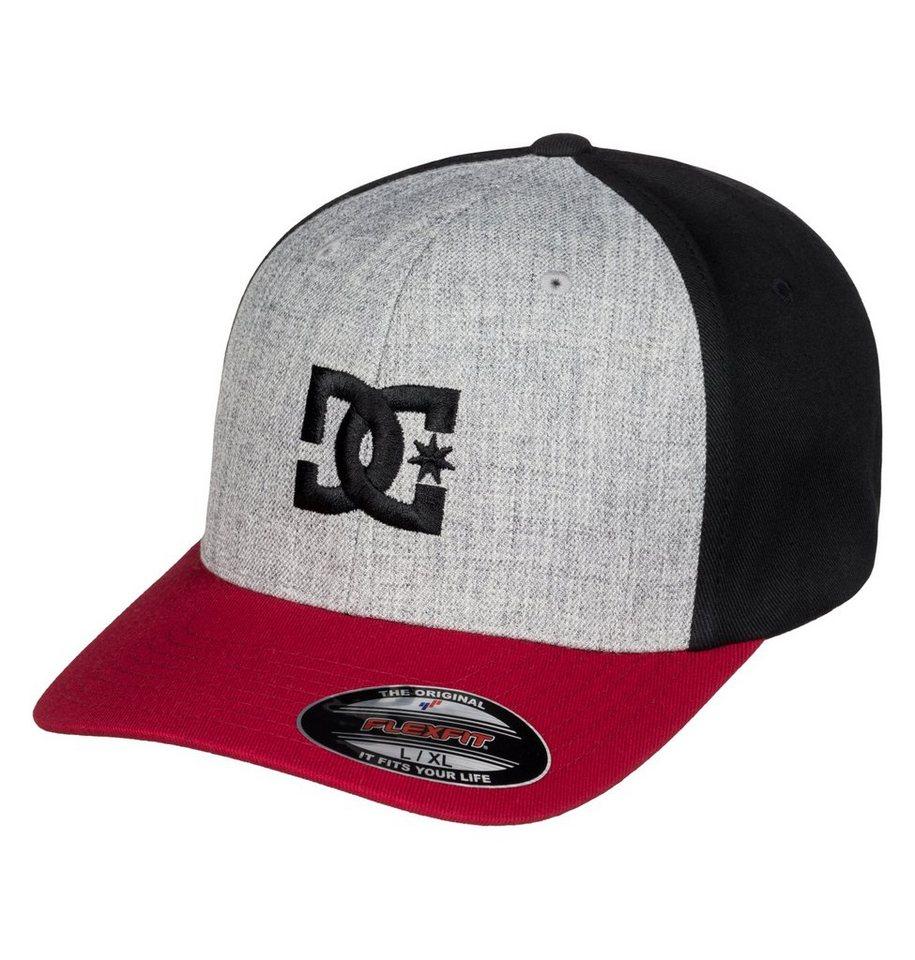 DC Shoes Cap »Cap Star«