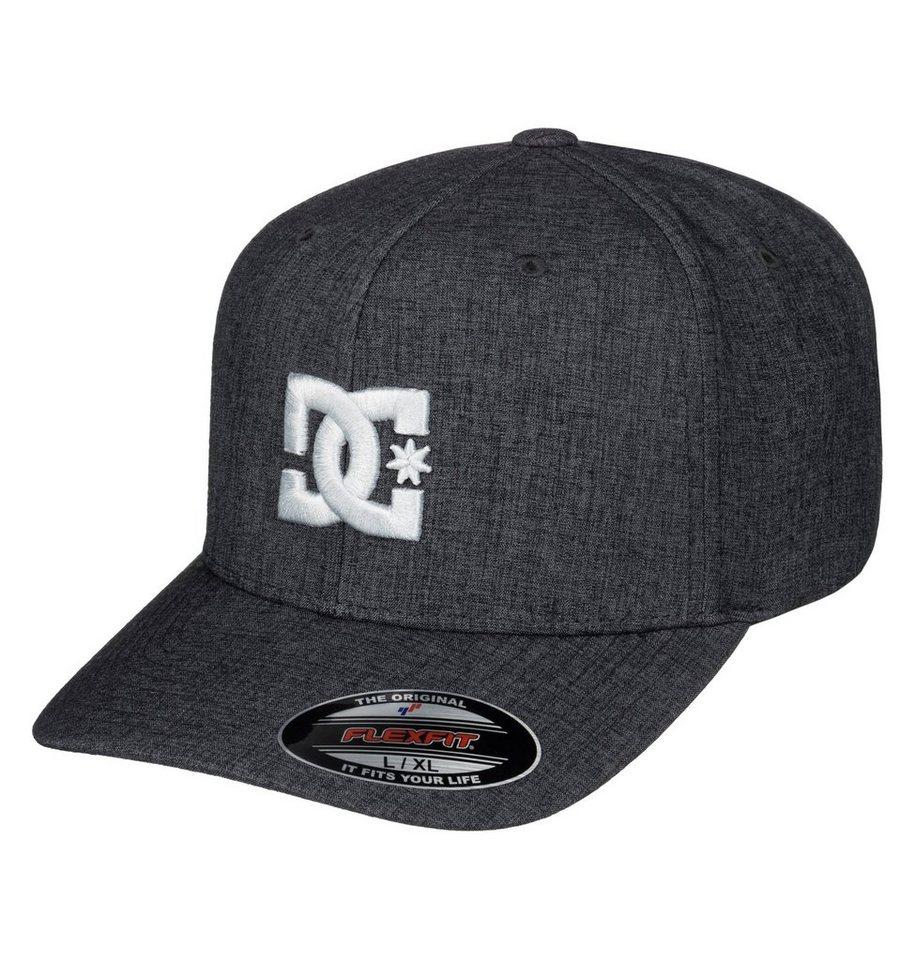 DC Shoes Cap »Capstar TX – Cap«