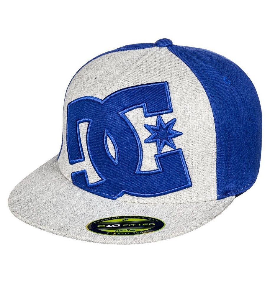 DC Shoes Cap »Ya Heard«