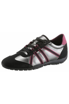 sneakers »Donna Ravex«