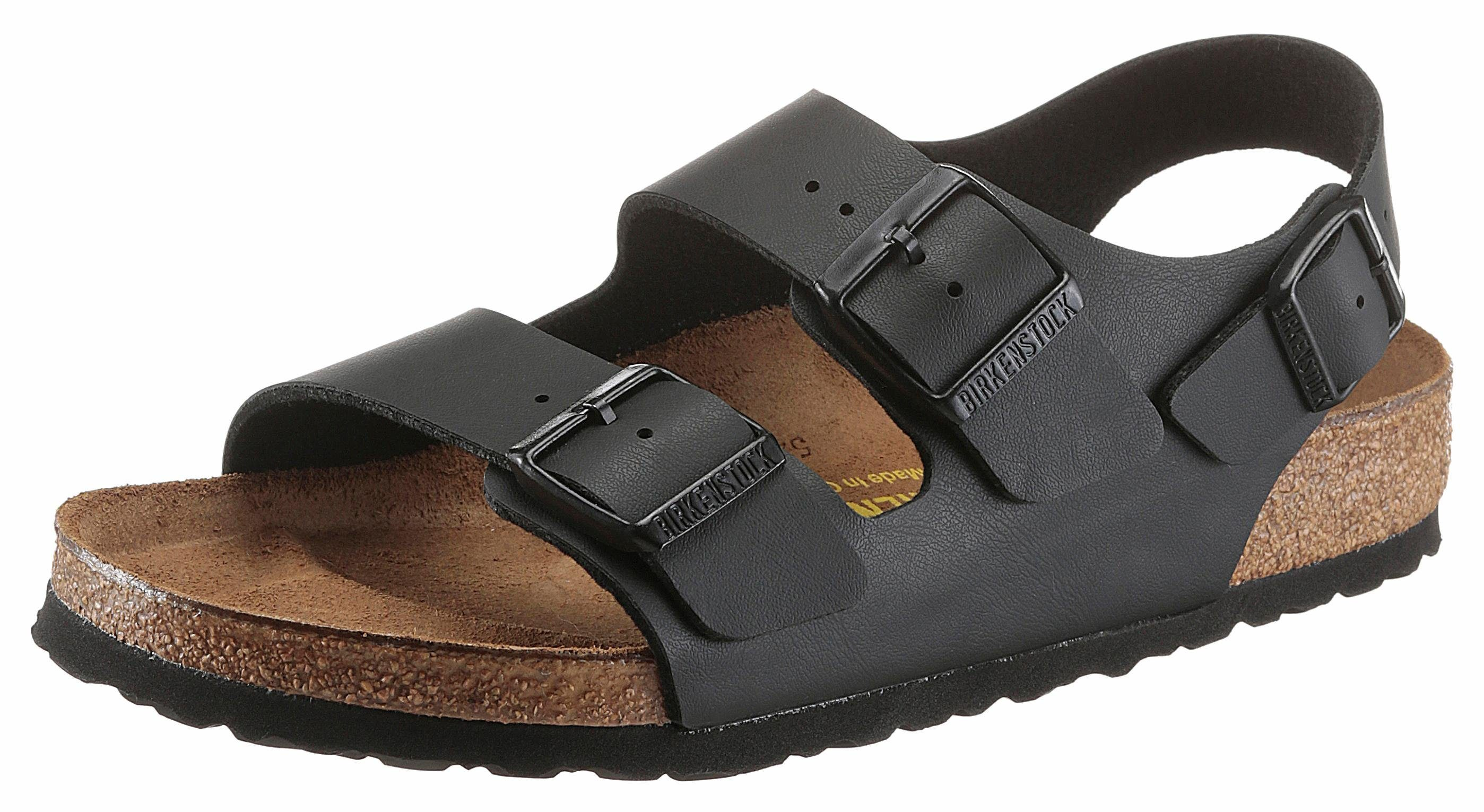 Sandales Birkenstock JvO6vi5x